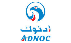 ADNOC Distribution - What's on the horizon? - Future Airport