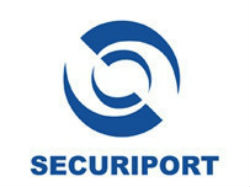 Proprietary civil aviation security logo