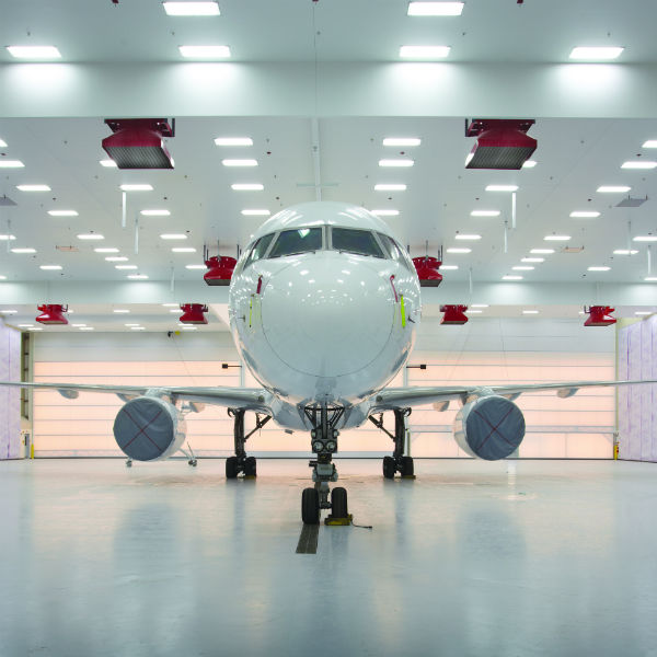 future of airport management A career with british airways isn't all about being in the air as a pilot or one of our cabin crew engineering engineering your future closing date 31 july 2018, ba cityflyer london city airport apprentice - iag cargo business insights £14,000, closing date 30 april 2018.